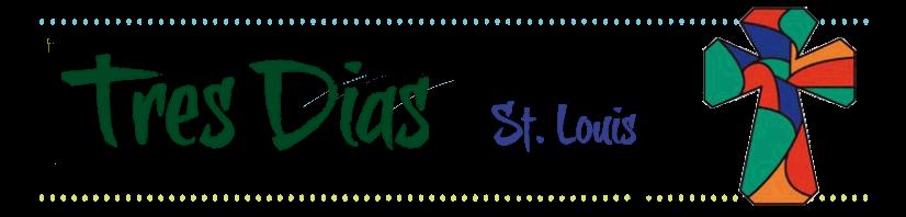 tresdias-stl.org